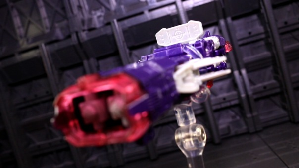 combinerwars-shockwave-02