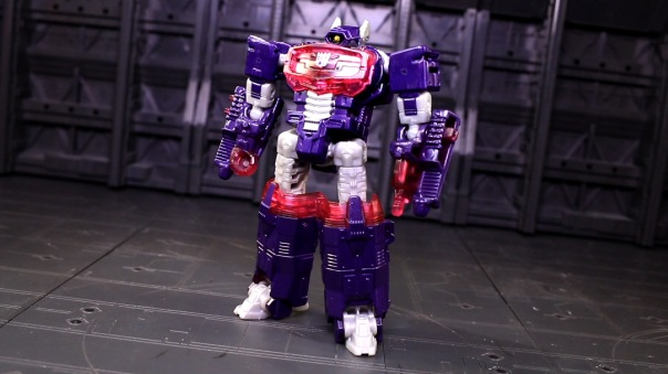 combinerwars-shockwave-05