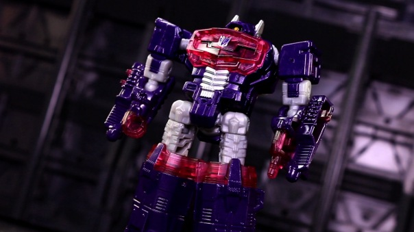 combinerwars-shockwave-07