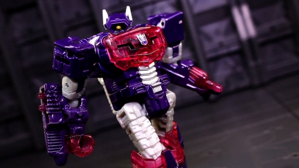 combinerwars-shockwave-09