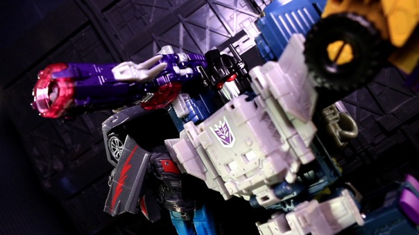 combinerwars-shockwave-10