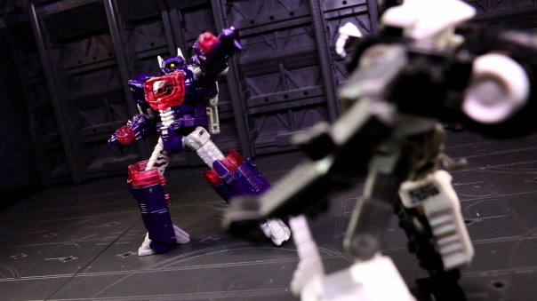 combinerwars-shockwave-12