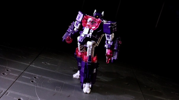 combinerwars-shockwave-13