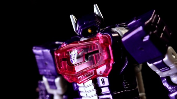 combinerwars-shockwave-14