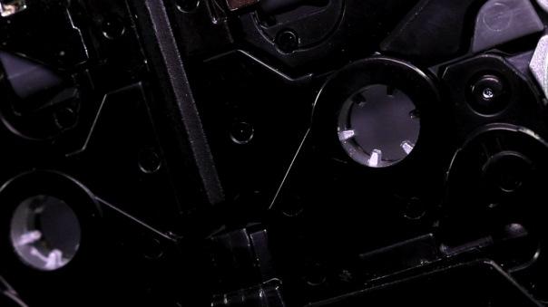 ocularmax-rmx-jaguar-03