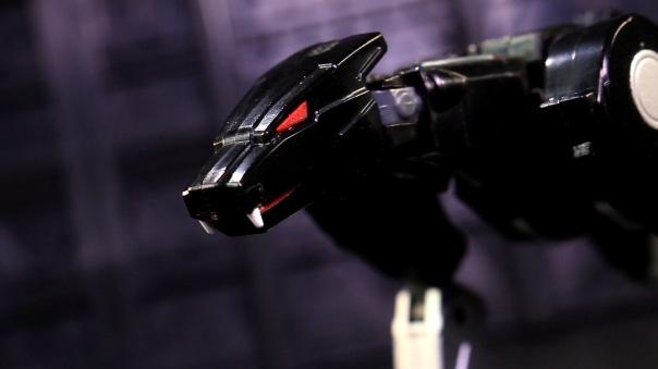 ocularmax-rmx-jaguar-05