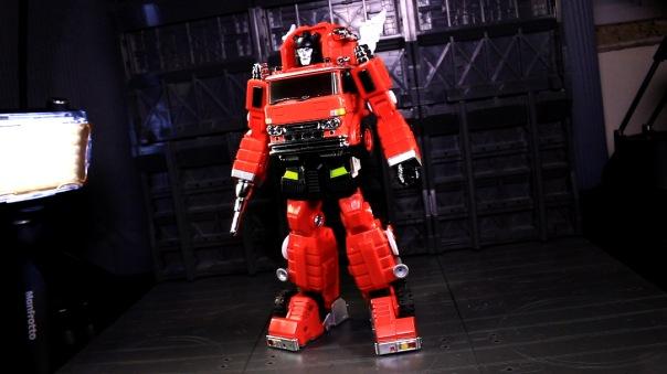 proto-OX-backdraft-07