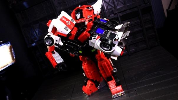 proto-OX-backdraft-13