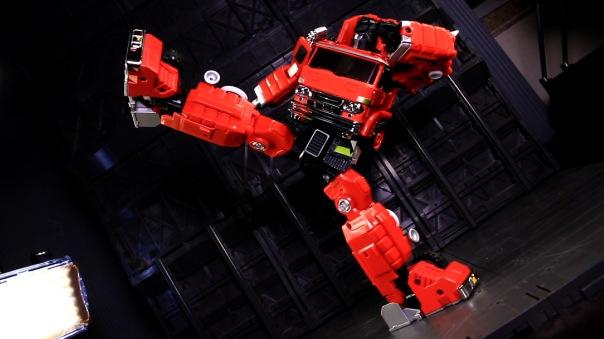 proto-OX-backdraft-16