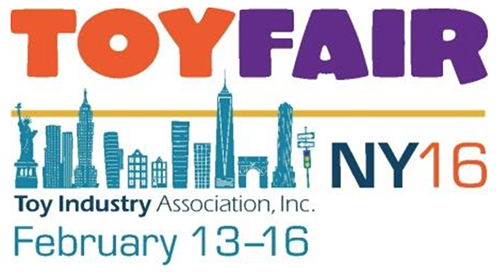 Toy-Fair-16-logo