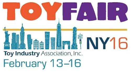 Toy-Fair-16-logo