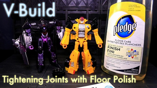 vbuild-87-floorpolish-jointtightening