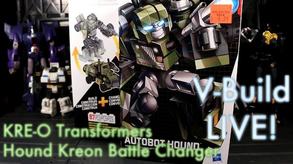 vbuild-88-kreo-hound-battlechanger