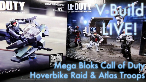 vbuild-90-megabloks-atlastroops-hoverbike