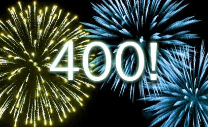 400-fireworks