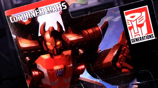 combinerwars-chopshop-01