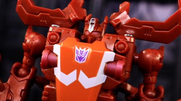 combinerwars-chopshop-04