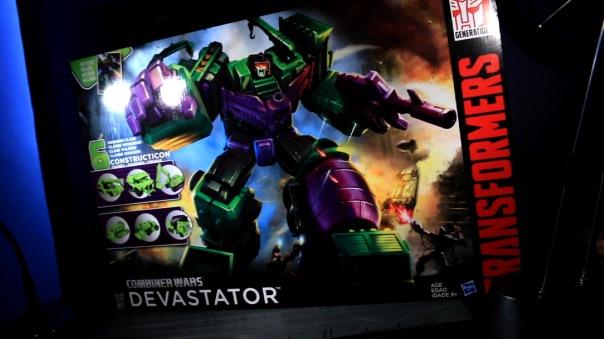 combinerwars-devastator-01