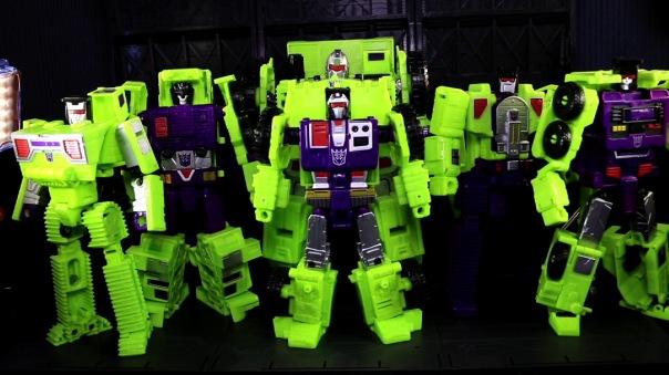 combinerwars-devastator-03