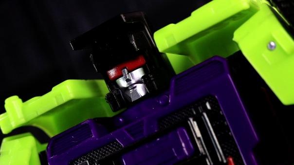 combinerwars-devastator-05