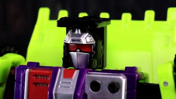 combinerwars-devastator-06