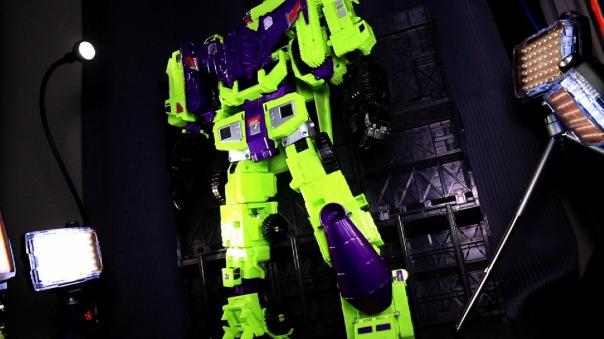 combinerwars-devastator-10