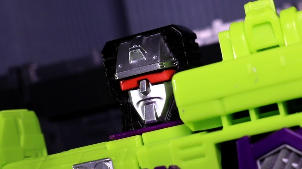 combinerwars-devastator-11
