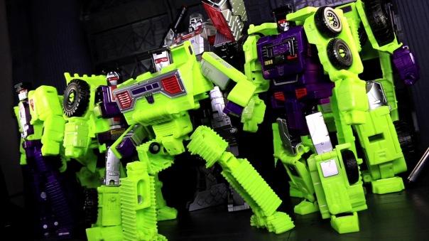 combinerwars-devastator-12