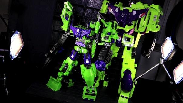 combinerwars-devastator-13