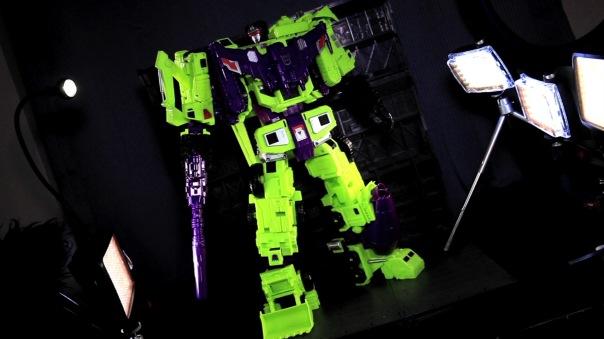 combinerwars-devastator-14
