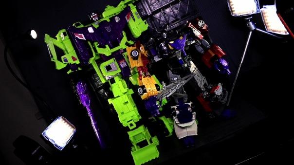 combinerwars-devastator-15