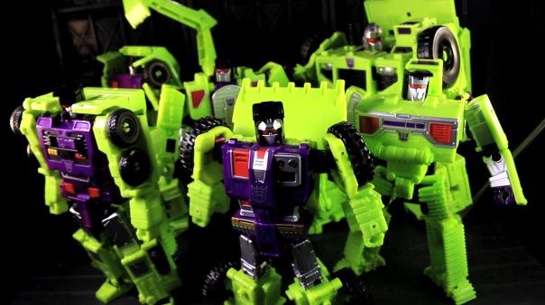 combinerwars-devastator-16