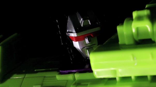 combinerwars-devastator-17