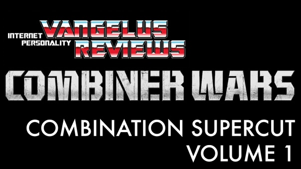 CombinerWars-Supercut-Combinations-01