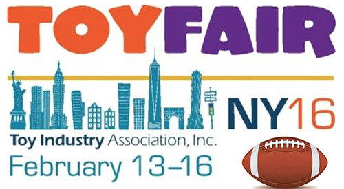 Toy-Fair-16-logo-football