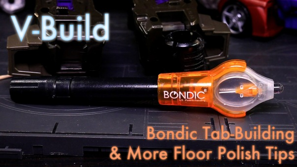 vbuild-91-bondic-floorpolishreturns