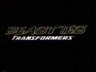 Beasties_Intro2-19