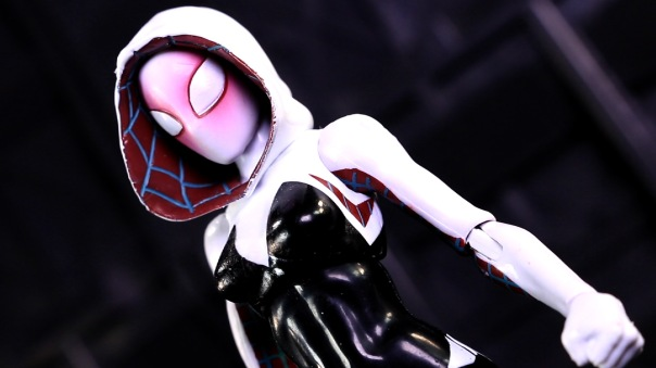 ml-infinite-spidergwen-03