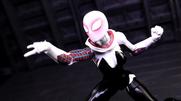 ml-infinite-spidergwen-06