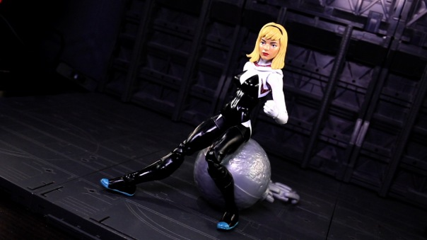 ml-infinite-spidergwen-07
