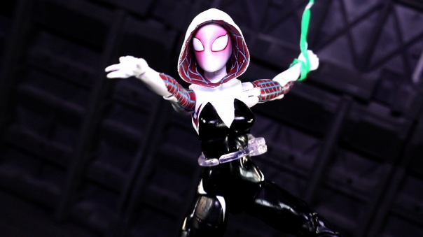 ml-infinite-spidergwen-09