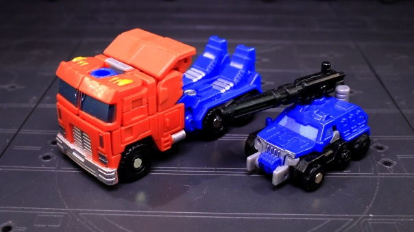 tfg-optimusroller-01