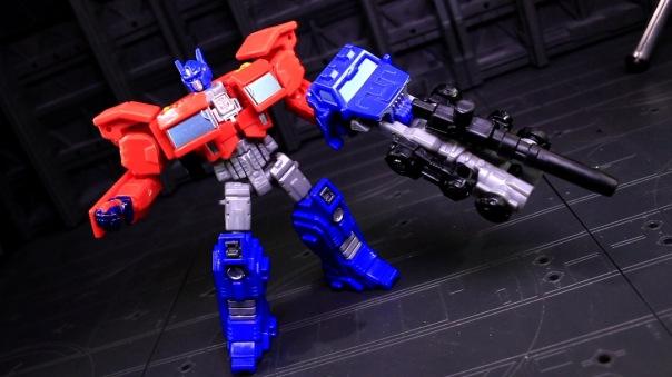 tfg-optimusroller-02