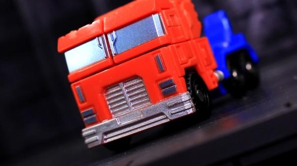 tfg-optimusroller-03