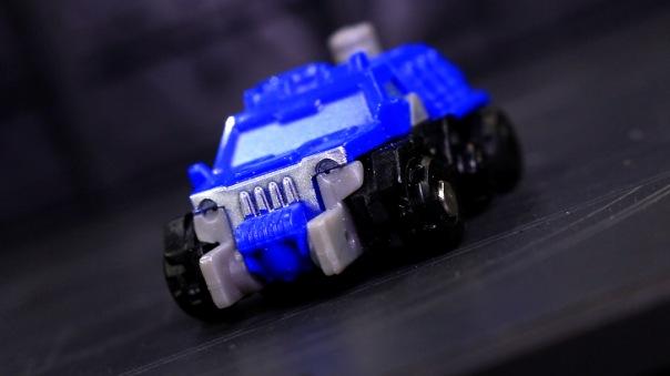 tfg-optimusroller-04