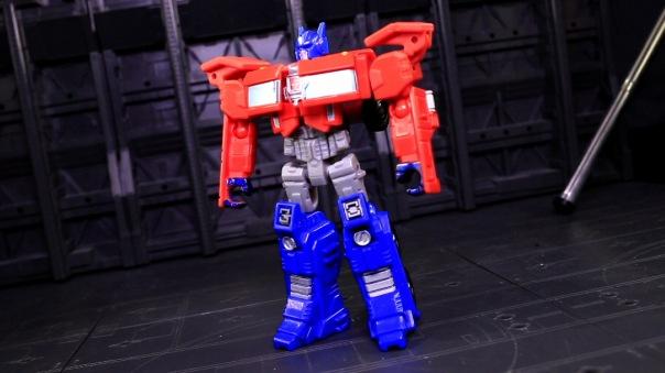 tfg-optimusroller-05