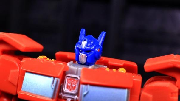 tfg-optimusroller-06