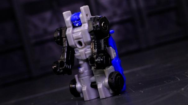 tfg-optimusroller-07