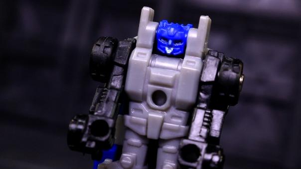 tfg-optimusroller-08
