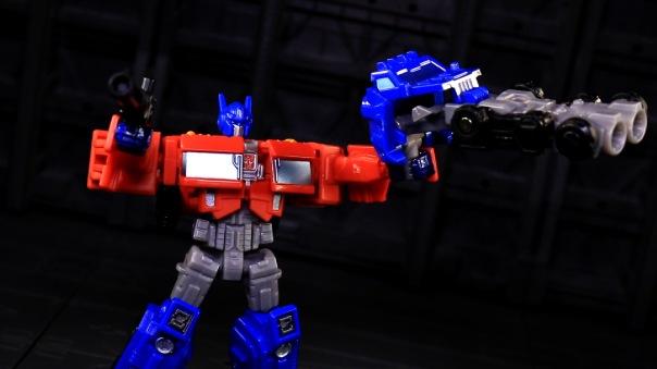 tfg-optimusroller-09